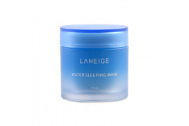 [LANEIGE] Water Sleeping Mask - 70ml