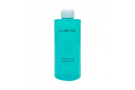 W-[LANEIGE] Perfect Pore Cleansing Oil - 250ml x 10ea