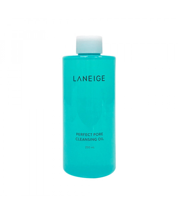 [LANEIGE] Perfect Pore Cleansing Oil - 250ml