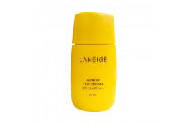 [LANEIGE] Watery Sun Cream (2020) - 50ml (SPF50+ PA++++)
