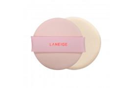 [LANEIGE] Neo Cushion Glow Puff (Pink) - 1pcs