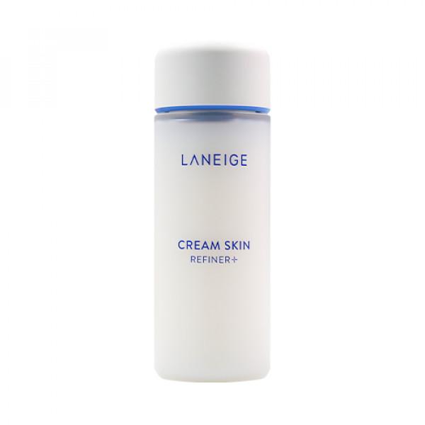 [LANEIGE] Cream Skin Refiner Plus - 150ml