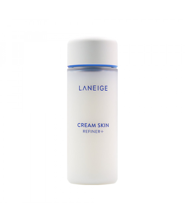 [LANEIGE] Cream Skin Refiner Plus - 150ml