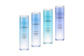 W-[LANEIGE] Essential Power Skin Refiner - 200ml x 10ea