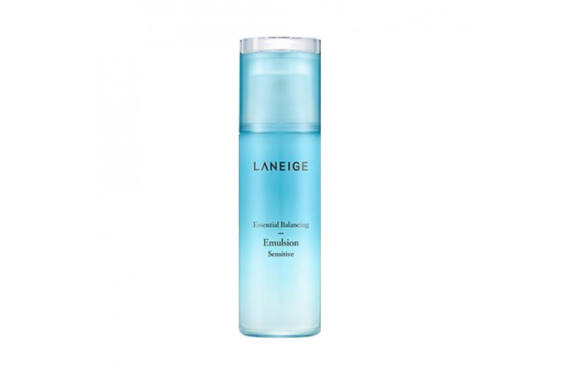 [LANEIGE] Essential Balancing Emulsion - 120ml