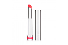 W-[LANEIGE] Stained Glasstick - 2g x 10ea