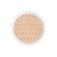 [LANEIGE] BB Cushion Pore Control Refill - 15g (SPF50+ PA+++)