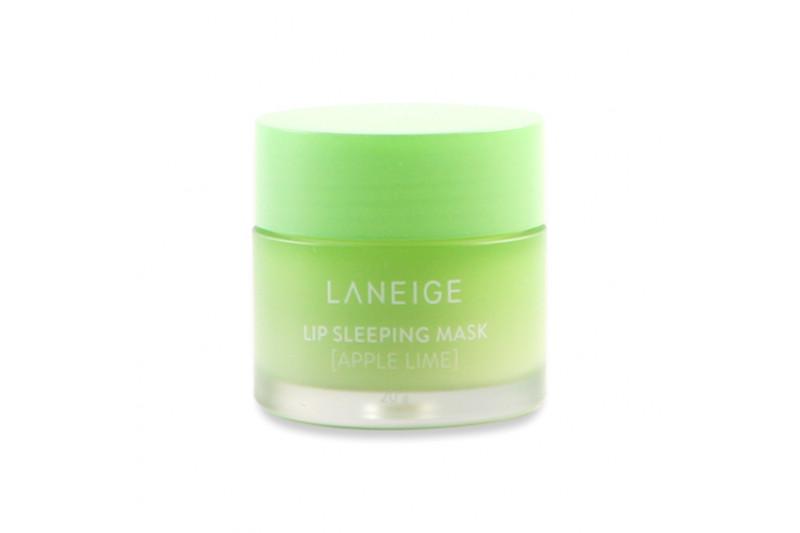 [LANEIGE] Lip Sleeping Mask - 20g (New)