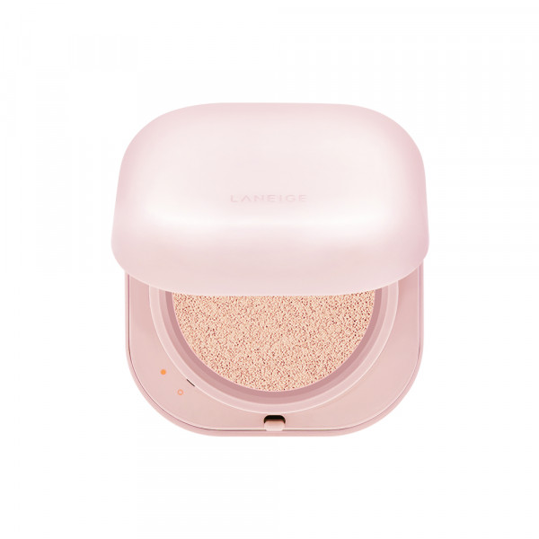 [LANEIGE] Neo Cushion Glow - 1pack (15g+Refill) (SPF50+ PA+++)