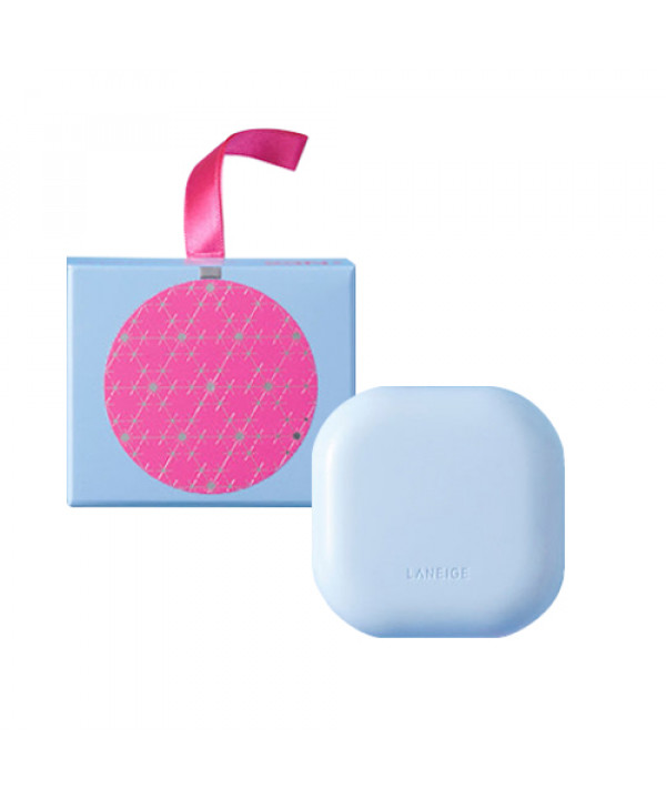 [LANEIGE] Neo Cushion Matte (Holiday Edition) - 1pack (15g+Refill) (SPF42 PA++)