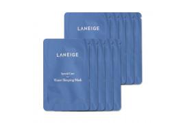 [LANEIGE_Sample] Water Sleeping Mask Samples - 10pcs
