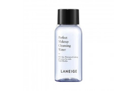 [LANEIGE_Sample] Perfect Makeup Cleansing Water Sample - 30ml