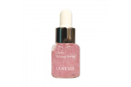[LANEIGE_Sample] Glowy Makeup Serum Sample - 5ml