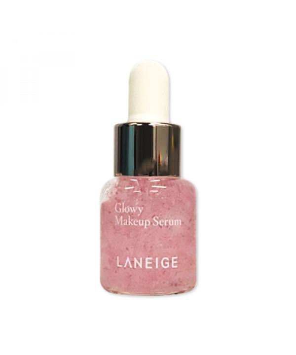 [LANEIGE_Sample] Glowy Makeup Serum Sample - 5ml