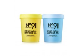 [LAPALETTE] No.9 Hydra Facial Soothing Gel - 250g