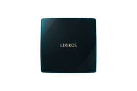 W-[LIRIKOS] Perfect Collagen Cushion Xp - 1pack (15g+Refill) (SPF50+ PA+++) x 10ea