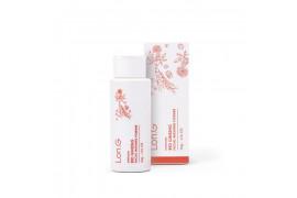 [Lon.G] Starfoam Red Ginseng Facial Washing Powder - 50g