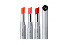 [MAKEHEAL_LIMITED] Airjet Velvet Lipstick - 4g (EXP 2020.09.09)