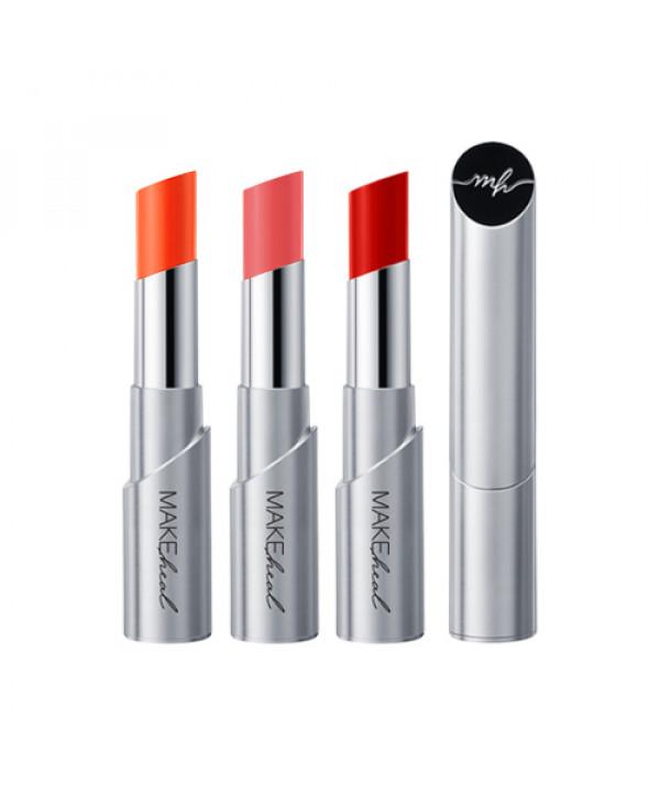 [MAKEHEAL] Airjet Velvet Lipstick - 4g