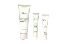 W-[MAKE P:REM] Safe Me Relief Barrier Cream Special Set - 1pack (3items) x 10ea