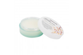 [Mamonde] Aqua Peel Lip Sleeping Mask - 20g