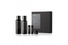 [Mamonde] Men Recharging Gift Set - 1pack (5items)