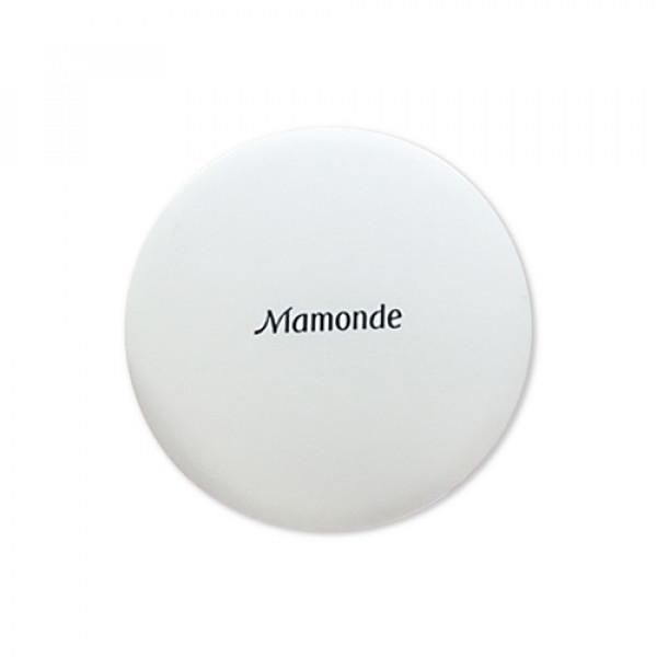 W-[Mamonde] Cotton Veil Powder - 15g x 10ea