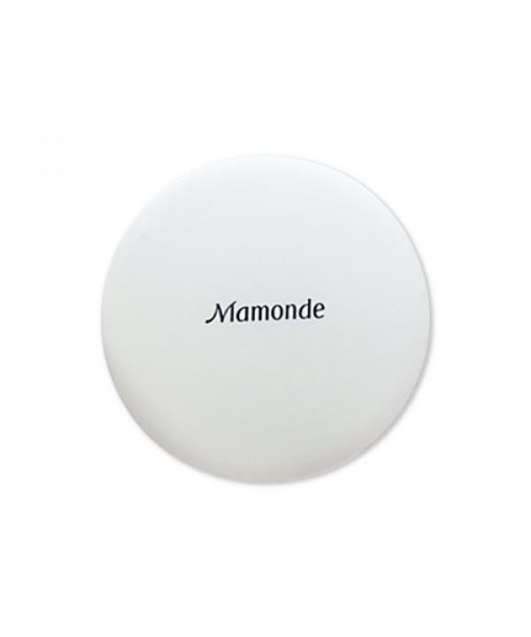 [Mamonde] Cotton Veil Powder - 15g