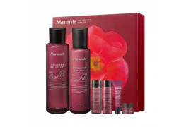 [Mamonde] Age Control Gift Set - 1pack (6items)