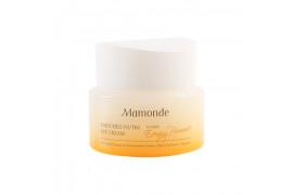 [Mamonde] Enriched Nutri Eye Cream - 20ml