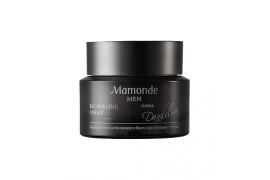 [Mamonde] Men Recharging Cream - 50ml