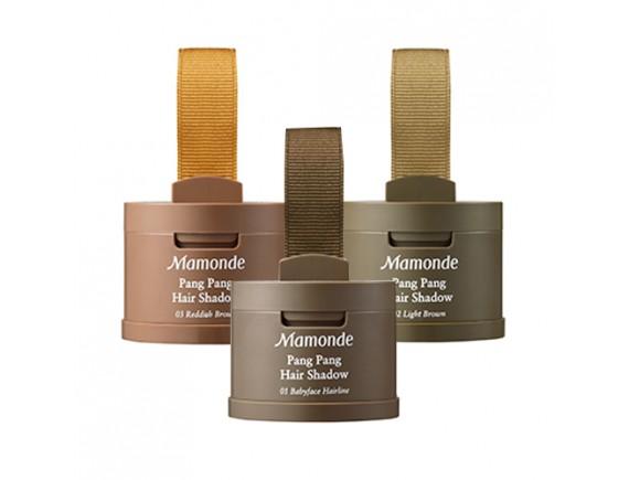[Mamonde] Pang Pang Hair Shadow - 3.5g