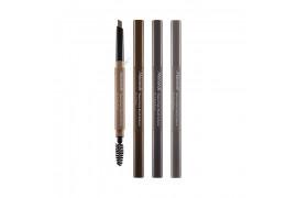 [Mamonde] Natural Auto Pencil Eyebrow - 0.3g