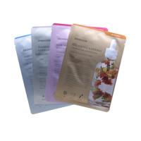 [Mamonde] Flower Lab Essence Mask - 1pcs