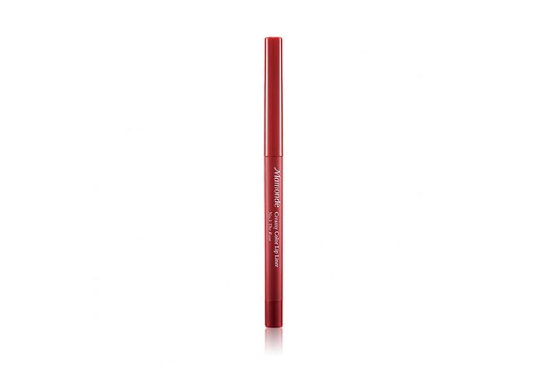 [Mamonde] Creamy Color Lip Liner - 0.3g