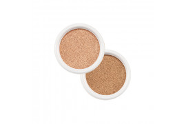 [Mamonde] Brightening Cover Powder Cushion Refill - 15g (SPF50+ PA+++)