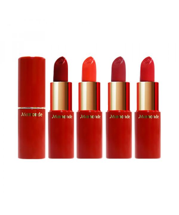 [Mamonde] Petal Kiss Lipstick - 4g