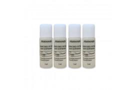 [Mamonde_Sample] Enriched Nutri Skin Softener Samples - 5ml x 4ea