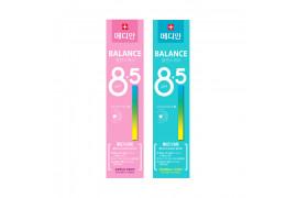 [MEDIAN] Balance Care Toothpaste (pH 8.5) - 120g