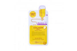 [MEDIHEAL] Collagen Impact Essential Mask EX - 1pack (10pcs)