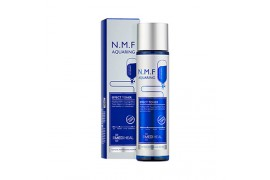 [MEDIHEAL] N.M.F Aquaring Effect Toner - 165ml