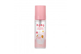 [MEFACTORY] Soft Finish Powder Mist - 50ml