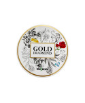 [MISKIN] Gold Diamond Hydro Gel Eye Patch - 1pack (60pcs)
