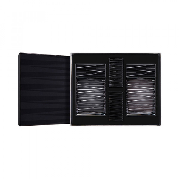 W-[MISSHA] For Men Extreme Renew Special Gift 2 Set - 1pack (4items) x 10ea