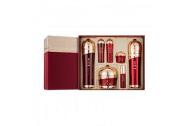 [MISSHA] Misa Chogongjin Special Gift 3 Set - 1pack (7items)
