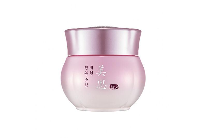 [MISSHA] Misa Yehyun Jinbon Cream - 50ml