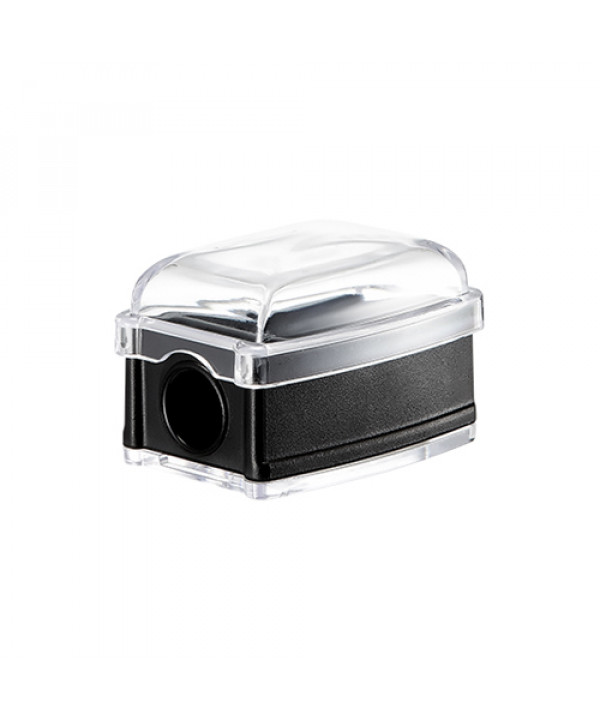 [MISSHA] Easy Pencil Sharpener - 1pcs