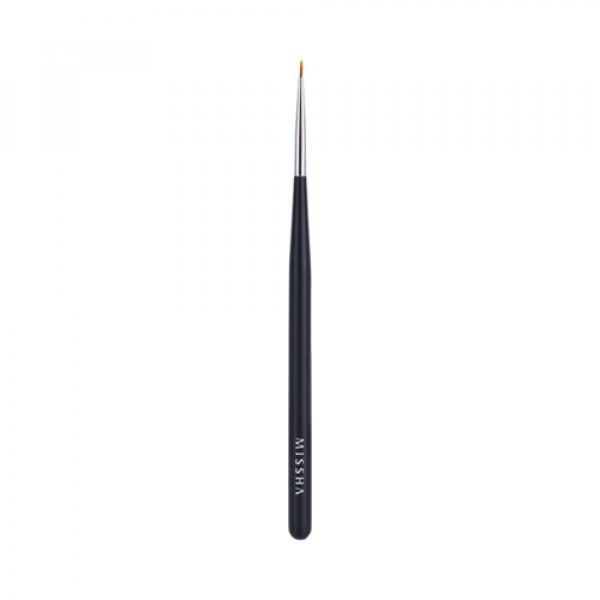 W-[MISSHA] Nail Design Brush - 1pcs x 10ea
