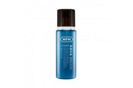 [MISSHA_45% SALE] For Men Aqua Breath Emulsion - 170ml