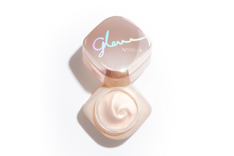 [MISSHA] Glow Skin Balm - 50ml